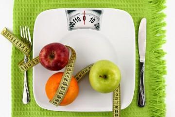 disturbi alimentari